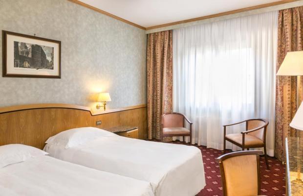 фото Hotel Beverly Hills (ex. Grand Hotel Beverly Hills) изображение №22
