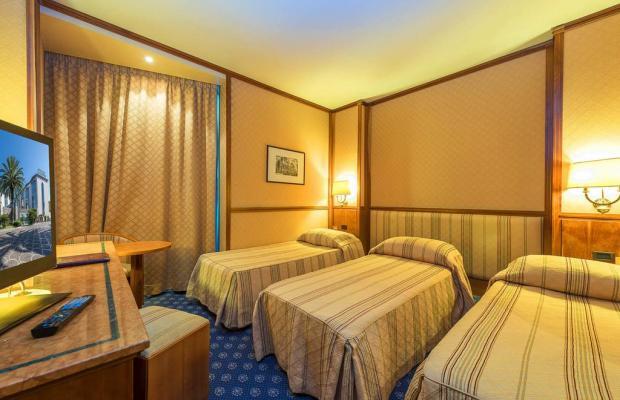 фото отеля Grand Hotel Duca d'Este изображение №9