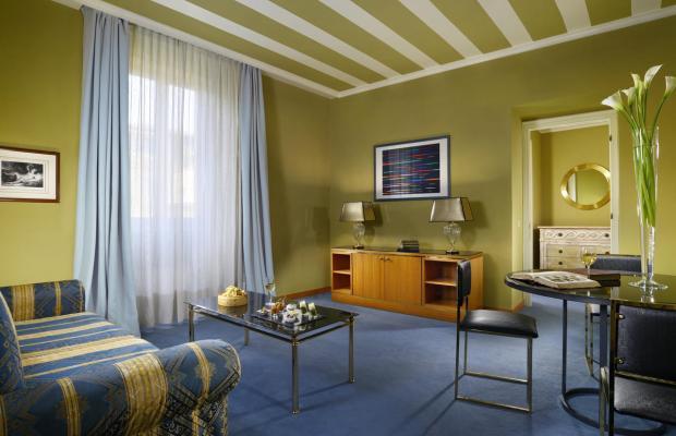 фотографии Residenza Di Ripetta изображение №24