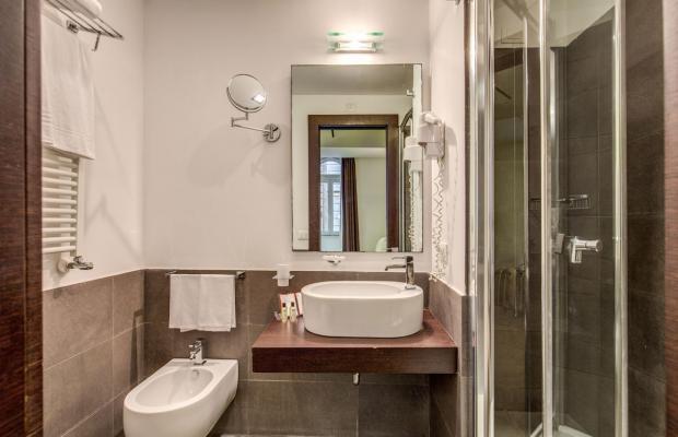 фото отеля Rinascimento изображение №33
