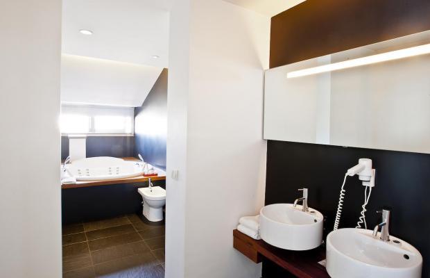 фотографии Ripa Roma (ех. Worldhotel Ripa Roma) изображение №24