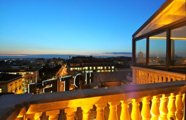 фотографии Romanico Palace изображение №28