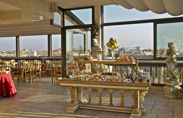 фото отеля Romanico Palace изображение №21