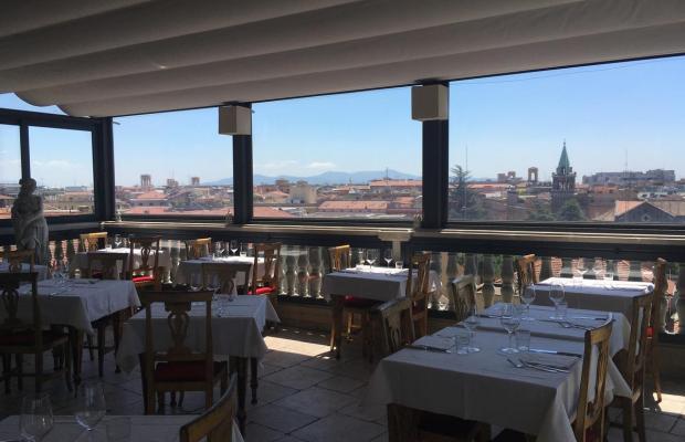 фото Romanico Palace изображение №2