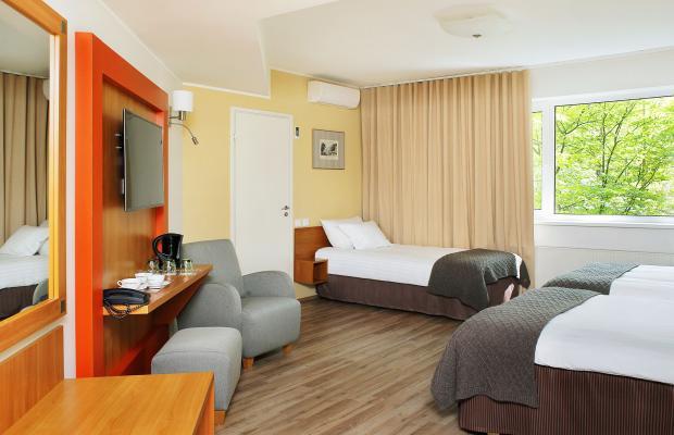фото отеля Oru изображение №21