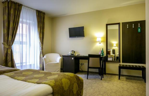 фото отеля Euterpe изображение №13