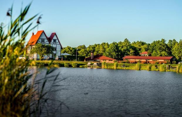 фотографии отеля Kintai изображение №11
