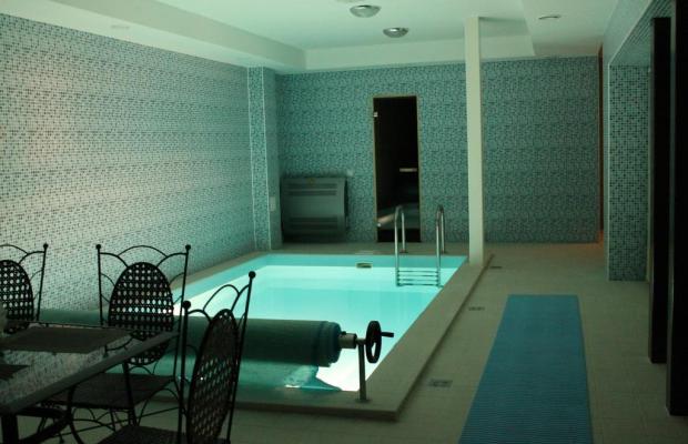 фото отеля Gilija (ex. Silute) изображение №29