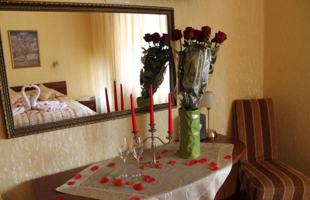 фото отеля Gilija (ex. Silute) изображение №9