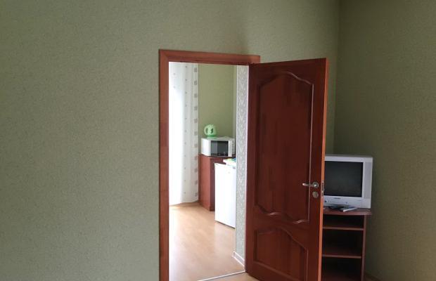 фото отеля Vila Green изображение №9