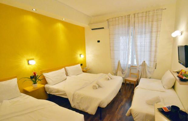 фото отеля Holiday a San Pietro изображение №17