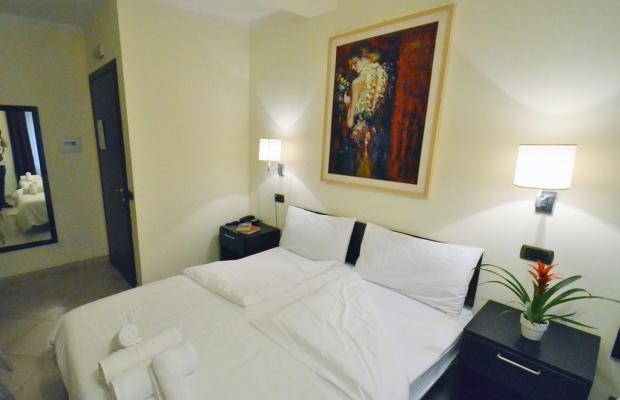 фотографии отеля Holiday a San Pietro изображение №11