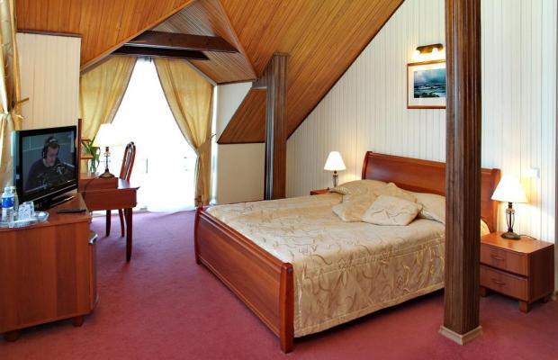 фото отеля Morena изображение №13
