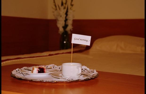 фото отеля Morena изображение №5