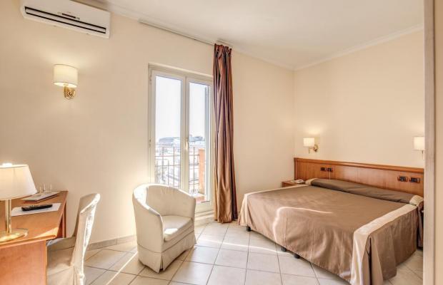 фото San Marco Hotel Rome изображение №26