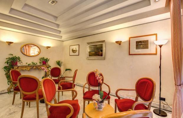 фотографии отеля San Remo изображение №23