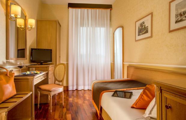 фото отеля Santa Costanza изображение №17