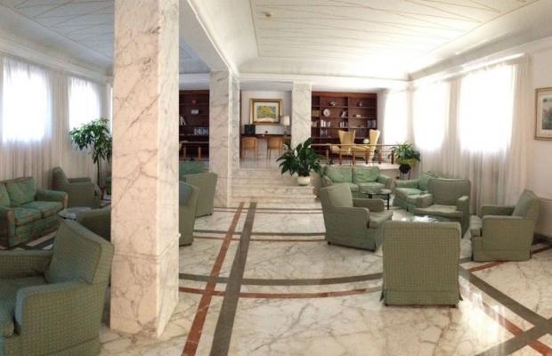 фото отеля Santa Prisca изображение №9