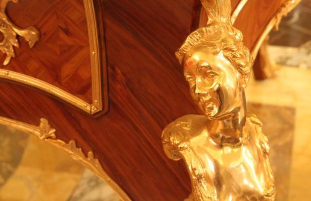 фотографии отеля Turner изображение №3