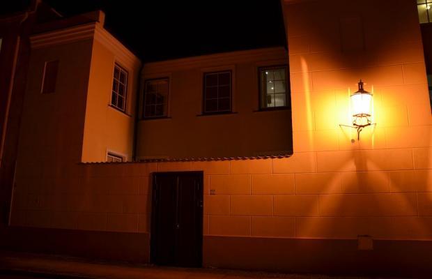 фотографии отеля Preliudija изображение №35