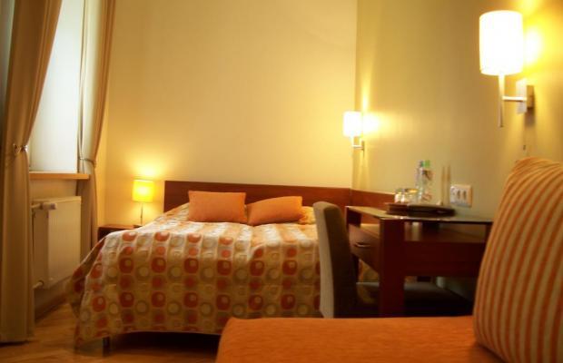 фото отеля Preliudija изображение №29