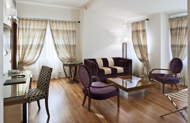 фото Una Hotel Roma изображение №26