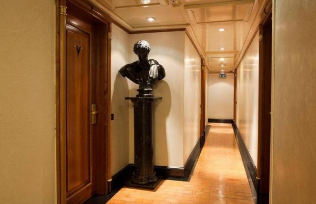 фото отеля Valadier изображение №57