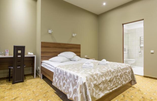 фотографии отеля Unimars изображение №7