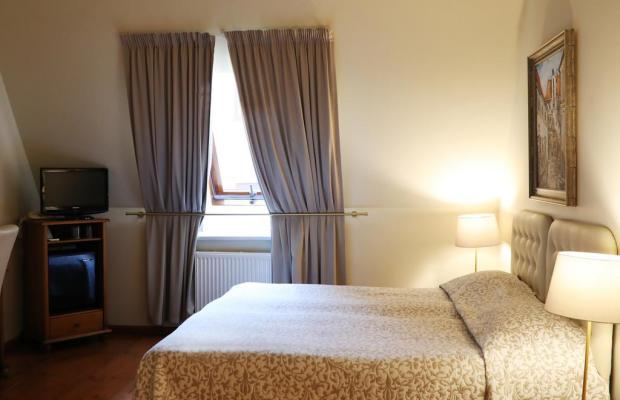 фотографии Old Riga Hotel Vecriga изображение №12