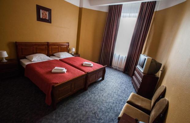 фотографии отеля Viktorija изображение №15