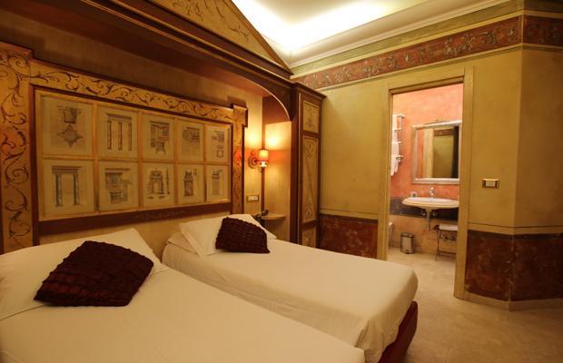 фотографии отеля Veneto Palace изображение №39