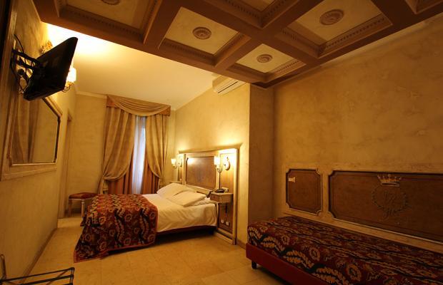 фото Veneto Palace изображение №26