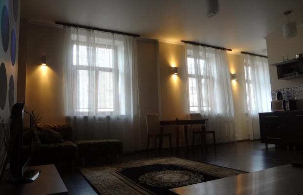 фото Riga изображение №30