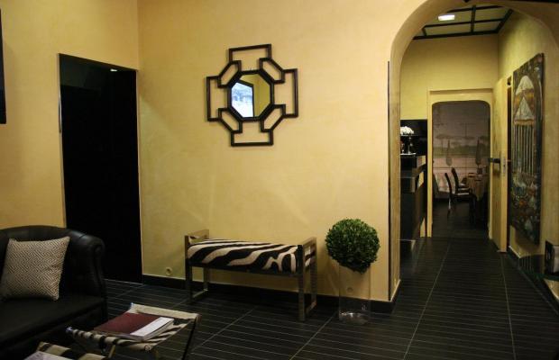 фото Siena изображение №10