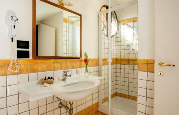 фотографии отеля Verdeborgo изображение №23
