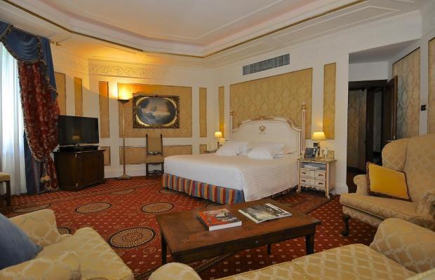 фотографии отеля Splendide Royal изображение №19