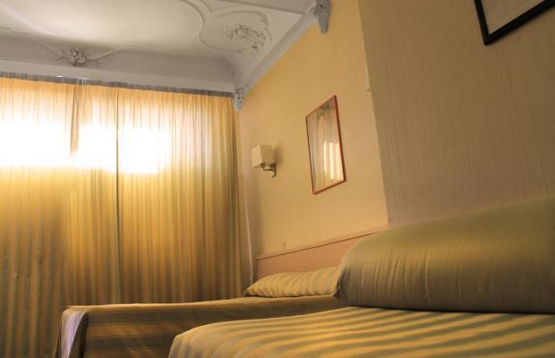 фото отеля Villa delle Rose изображение №13