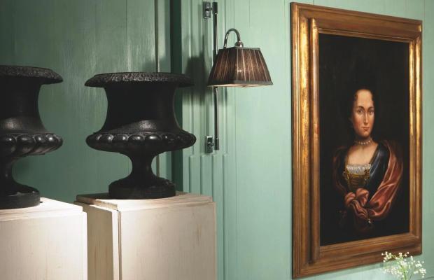 фото отеля Stendhal изображение №17