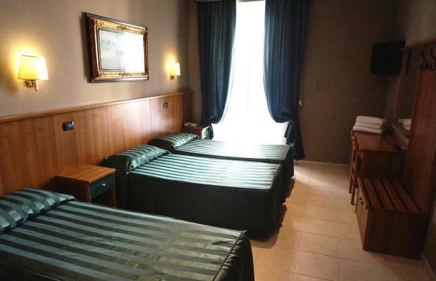 фотографии отеля Taormina изображение №19