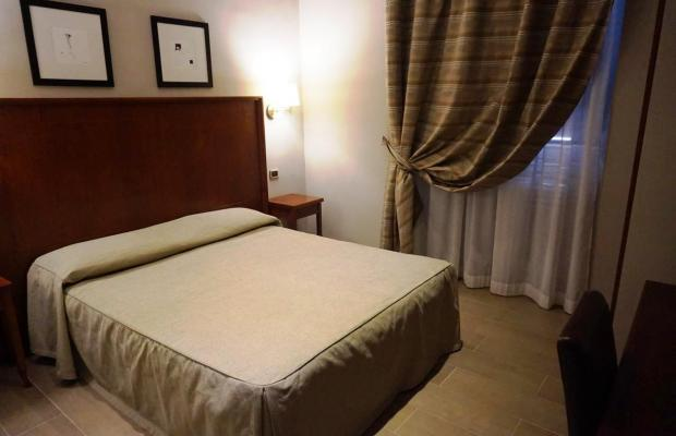 фото отеля Taormina изображение №13