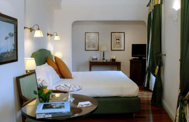 фото отеля The Duke изображение №25