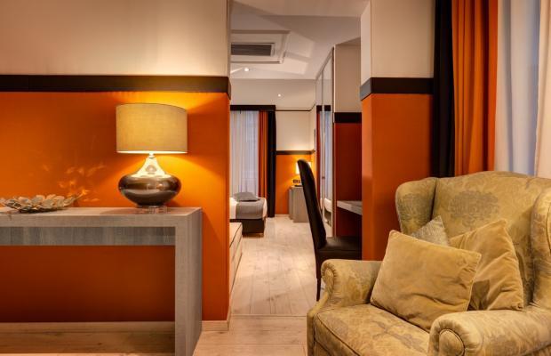 фотографии отеля Selene Style изображение №15