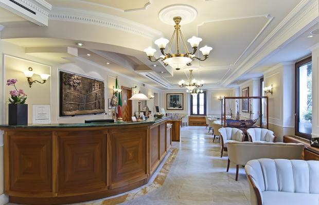 фото отеля Alimandi Vaticano изображение №13