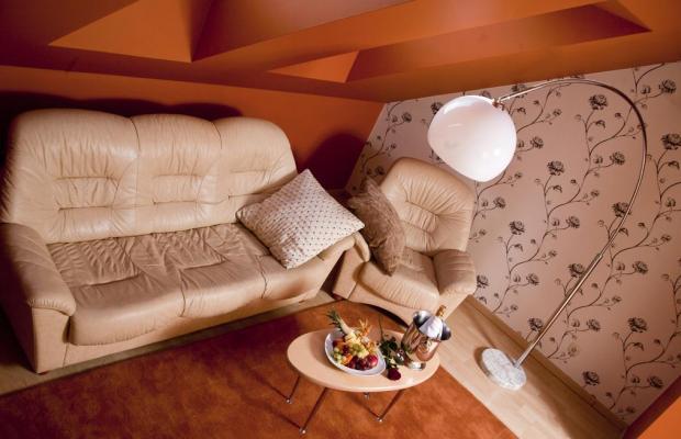 фото Airport Hotel ABC изображение №22