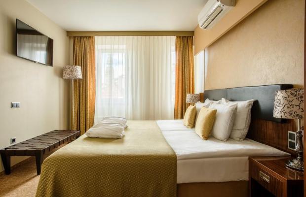 фотографии отеля Avalon изображение №11