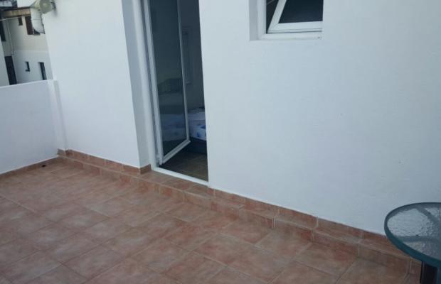 фото Villa Mico изображение №6