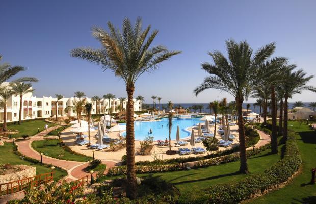 фото отеля Sunrise Diamond Beach Resort (ex. Sunrise Select Diamond Beach Resort; Diamond Sharm) изображение №1