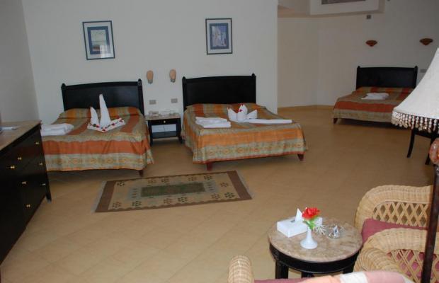 фотографии отеля Grand Seas Resort Hostmark изображение №23