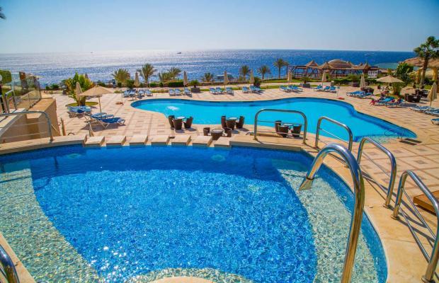 фото отеля Island View Resort (ex. Sunrise Island View Resort; Maxim Plaza White Knight Resort) изображение №1