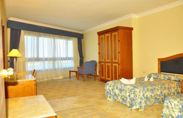фото отеля Alia Beach Resort изображение №5